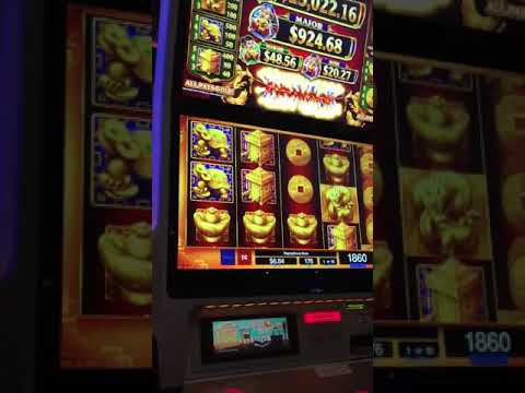 Gobblers gold speel speelautomaten online