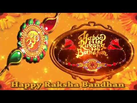raksha-bandhan-whatsapp-status-|-rakhi-whatsapp-status-|-raksha-bandhan-status-|-रक्षाबंधन-स्टेटस|