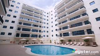 Cheap And Best Hotel Apartments In Dubai