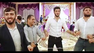 Турецкая Свадьба, Бар на свадьбе,Алибек Насият, Альмерек 2018, Turkish Wedding 2018