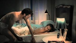 Durex 2 in 1 Sensual Massage Gel & Lubricant TVC -- [OFFICIAL]