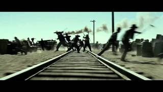 Самые ожидаемые фильмы 2013 [Часть 3]