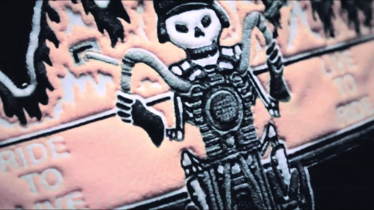 Download Bones - ChatLog