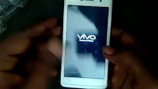 VIVO Y21L Pattern Lock Remove, Hard Reset 10000% Solution|| Unlock For 5 Minutes