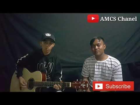 Rembulan - Rendis (Cover) full lirik