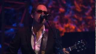 Beacon Theater Live The River 1