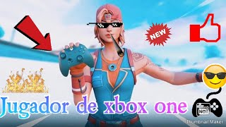Rayoxman Fort clips crack tue, la construction et l'édition (XBOX ONEplayer🎮)