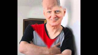 """""""Shelley""""Vince Smith. Tribute To Shelley Fabares.wmv-"""