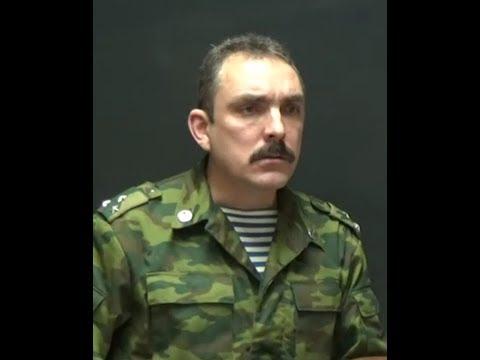 Михаил Шендаков - жёстко о провокаторах!