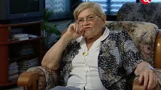 Охотники за нацистами. Часть 1