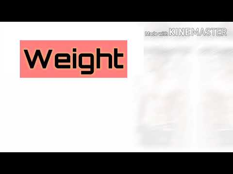 weight-loss-(easy-method)