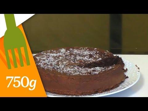 recette-gâteau-chocolat-coco-sans-gluten,-sans-lactose-et-sans-beurre---750g