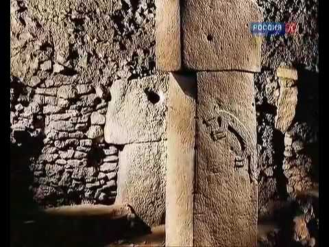 Археологические находки которые удивили мир. Таинственные артефакты древней Армении.