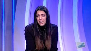 Saffi Kalbek S01 Episode 22 11-03-2020 Partie 02