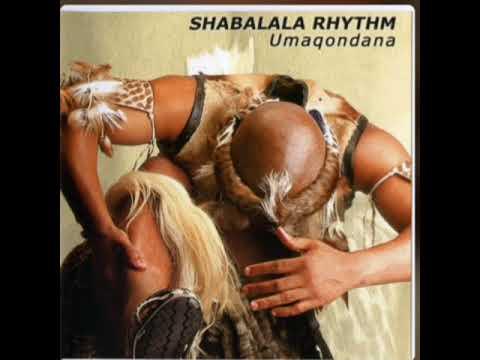 Shabalala Rhythm - Kanti Wena Wenzani (What did you do to me) ft Khanyo Maphumolo