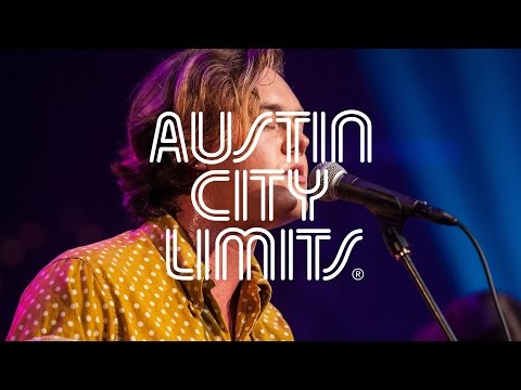 "Parker Millsap on Austin City Limits ""The Very Last Day"""