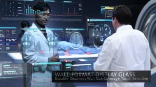 스마트 기술과 미래 일상