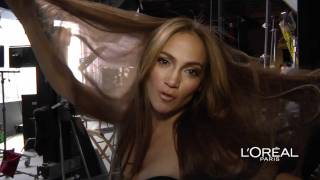 Jennifer Lopez By L