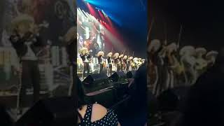 Luis Miguel Las Vegas 12 Sep 19(2)