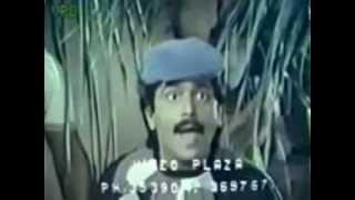 Java Navin Popat Ha   Chal Re Lakshya Mumbaila