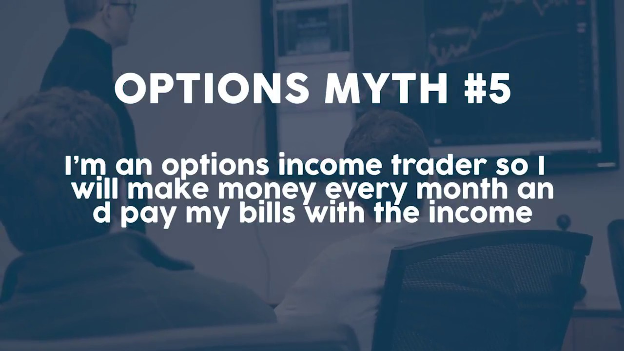 Do option traders make money
