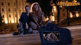 Красивая мелодия Despacito))) Фото о любви:)Юлия Маврина & Иван Безбородов)