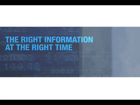 Gartner: An Introduction