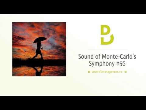 Sound of Monte-Carlo's Symphony #56