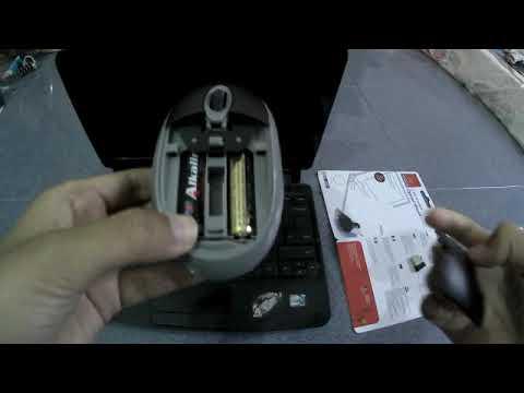 cara-memasang-baterai-pada-mouse-wireless-|-tutorial-1