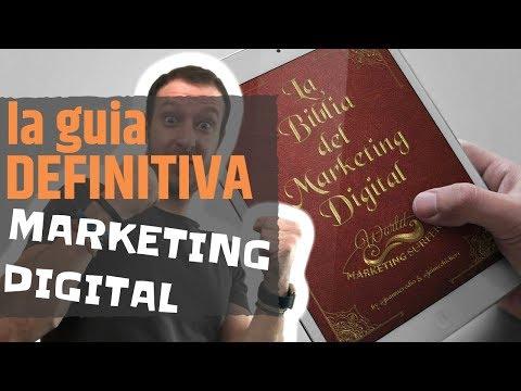 presentamos-la-biblia-del-marketing-digital
