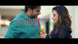 Download Video O Amar Bondhu Go Chiro Sathi Poth Chola ও আমার বন্ধু গো চির সাথী পথ চলা 𝐇𝐃 MP3 3GP MP4