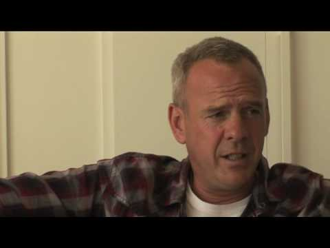 Norman Cook DJmag Interview