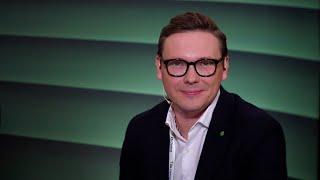 Дмитрий Медведев, Коммерческий директор сети «Перекрёсток»