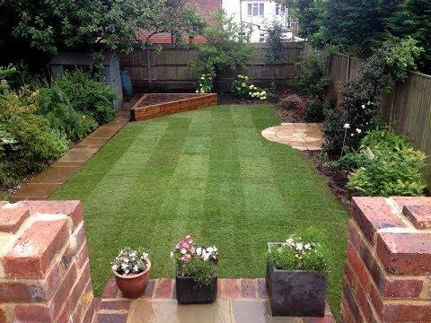 raised bed garden designraised garden bedraised bed garden kitraised beds garden