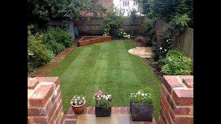 Raised Bed Garden Design.raised Garden Bed.raised Bed Garden Kit.raised Beds Garden.