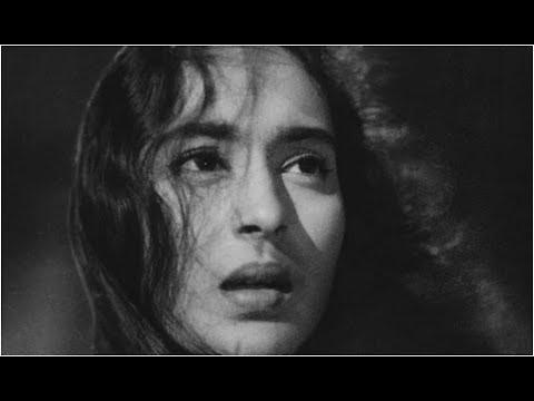 Mubarak Ab To Phoolon Ka Sehra Asha Bhonsle Zindagi Ya Toofan (1958) Nashad /  Nakhshab