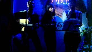 Thiên đường gọi tên - Đêm hát đôi 2 ABC cafe