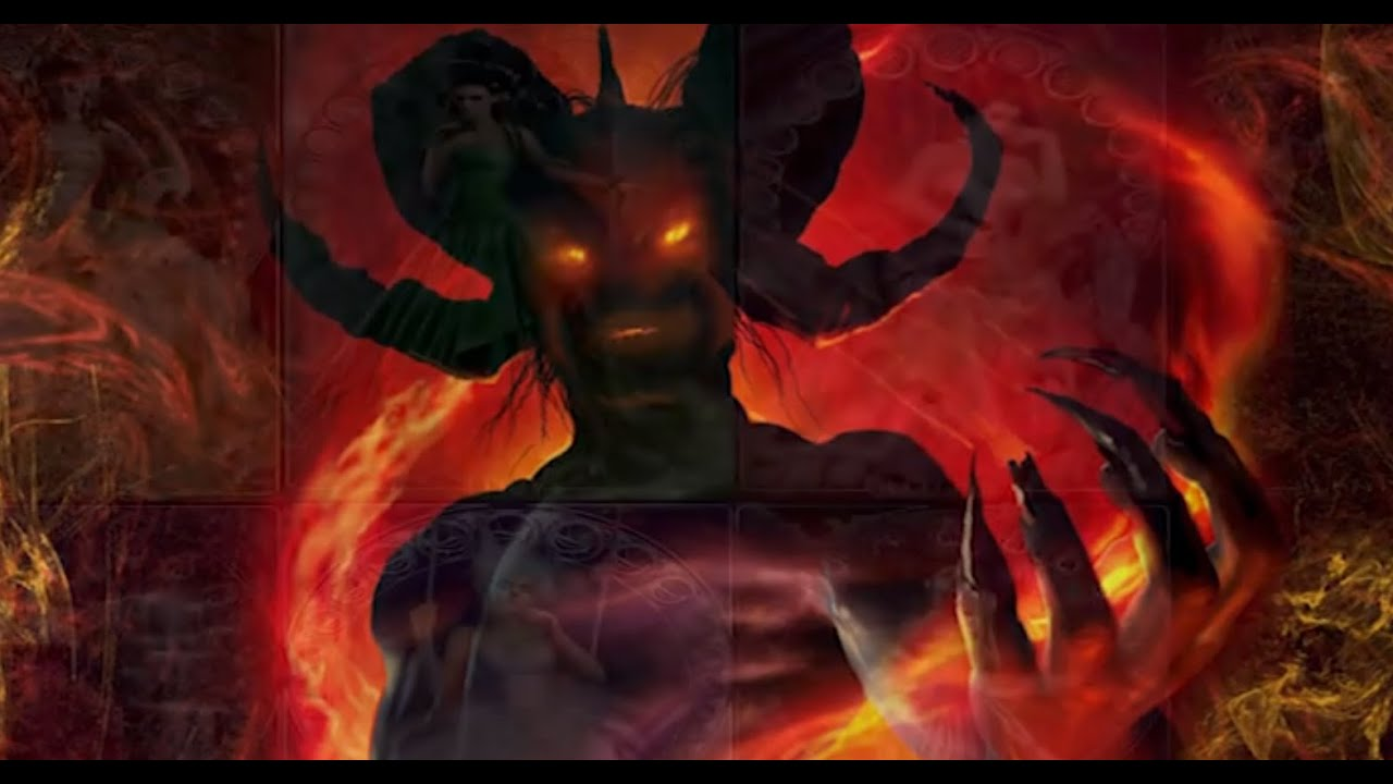 a delusion of satan Mon, 26 mar 2018 08:46:00 gmt a delusion of satan pdf - 4 the great controversy between christ and satan forever what does the bible say what has.