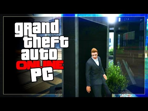 gta 5 online spielen pc download