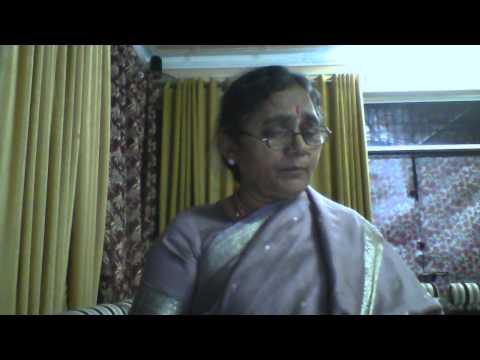 Sri anna purna devi pata(Annapurna devi archintunamma)