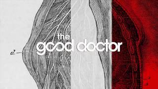 Хороший доктор - 1 сезон 7 эпизод