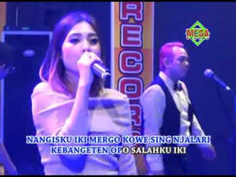 Download Nella Kharisma – Kalung Emas Mp3 (6.48 MB)