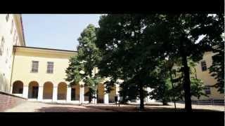 I Dimenticati - Documentario (Docu-fiction) - Trailer
