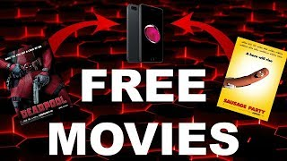 Movies site, Bollywood movies download, Hollywood movies dubbed Hindi download TV shows download fre