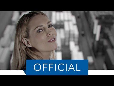 Alexa Feser - Leben (offizielles Video)