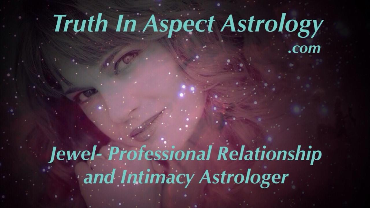 Natal Pluto Conjunct Ascendant- A Plutonic life