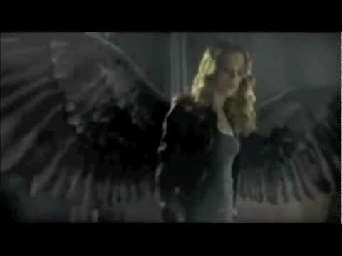 Maximum Ride Movie Trailer 2013 and HUGE NEWS iTunes has max ride movie now Sept 2016!