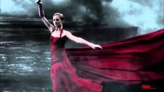 Смотреть клип Михаил Круг - Мой Бог...