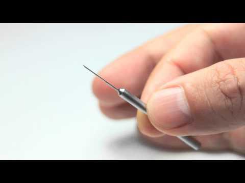 プラスチック製品切削加工、コネクタ・電気通信機の絶縁部品製造技術