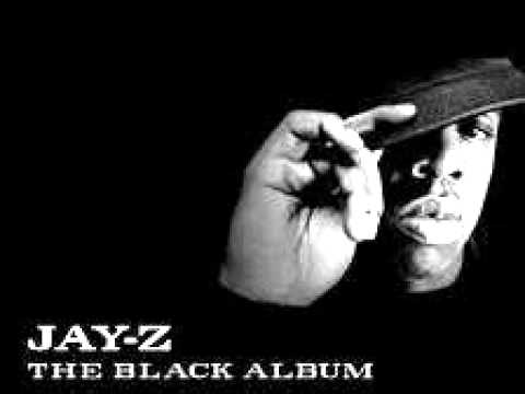 jayZ Threat instrumental